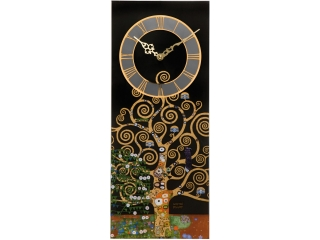 "Ceas ""Tree of Life"", 18,5 cm, 1 buc"