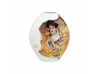"""Vaza """"Adele Bloch-Bauer"""", 20 cm, 1 buc"""