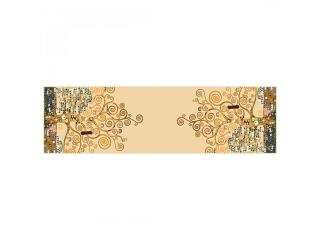 """Banda din stofa """"Tree of Life"""", 40x140 cm, 1 buc"""