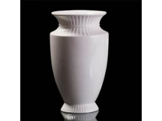 """Vaza """"Olympus"""", 32 cm, 1 buc"""