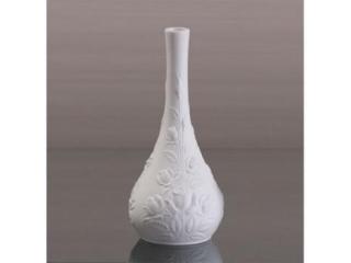 "Vaza ""Rosengarten"", 26,5 cm, 1 buc"