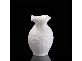 "Vaza ""Floralie"", 20 cm, 1 buc"