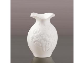 "Vaza ""Floralie"", 25 cm, 1 buc"