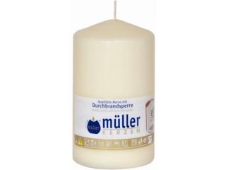 Luminare parfumata fr.vanilla 110/55 mm, 1 buc