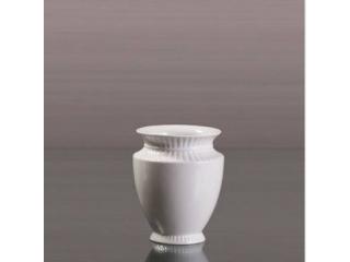 """Vaza """"Olympus"""", 15 cm, 1 buc"""