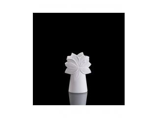 "Vaza ""Palmkrone"", 12 cm, 1 buc"