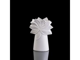 "Vaza ""Palmkrone"", 20 cm, 1 buc"