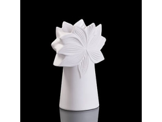 "Vaza ""Palmkrone"", 25 cm, 1 buc"