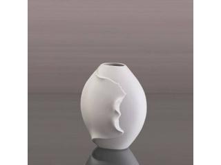 "Vaza ""Montana"", 20 cm, 1 buc"
