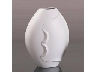 "Vaza ""Montana"", 31 cm, 1 buc"