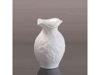 "Vaza ""Floralie"", 30 cm, 1 buc"