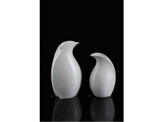 "Vaza ""Lily Pad"", 21 cm, 1 buc"