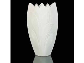 "Vaza ""Palma"", 31 cm, 1 buc"