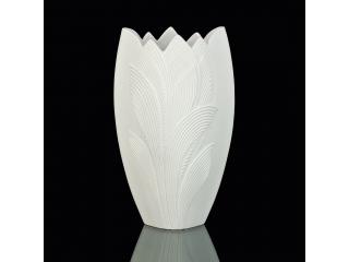 "Vaza ""Palma"", 27 cm, 1 buc"