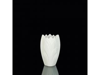 "Vaza ""Palma"", 12,5 cm, 1 buc"
