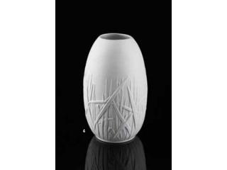 "Vaza ""Meadow"", 25 cm, 1 buc"