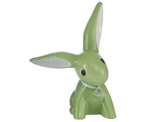 "Figurina ""Green Big Bunny "", 25 cm, 1 buc"