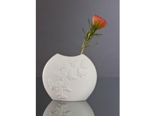 "Vaza ""Papillonn"", 25 cm, 1 buc"