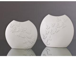 "Vaza ""Papillonn"", 20 cm, 1 buc"