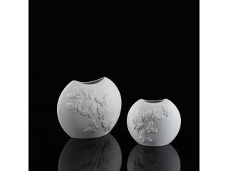 "Vaza ""Papillonn"", 12 cm, 1 buc"
