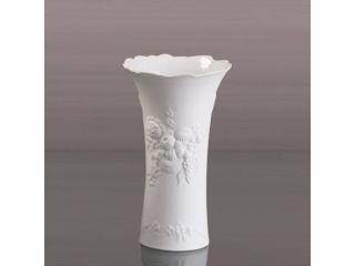 "Vaza ""Flora"", 24 cm, 1 buc"