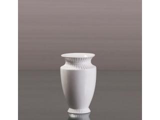"""Vaza """"Olympus"""", 17.5 cm, 1 buc"""