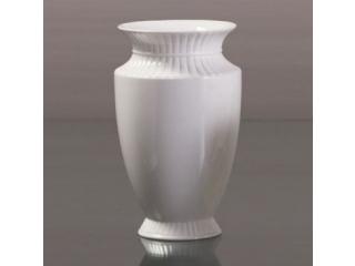 """Vaza """"Olympus"""", 25 cm, 1 buc"""