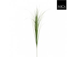 """Buchet artificial """"Grass"""" Green, L99cm, 1 buc"""