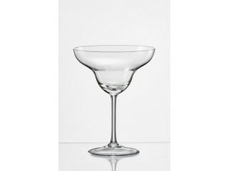 """Bar"" Set pahare pentru cocktail 350 ml, 4 buc"