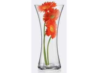 Vaza 300 mm, 1 buc.
