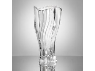 """Curve"" Vaza 30 cm, 1 buc."