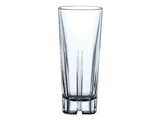 """Havanna"" Pahar 366 ml, 17 cm, 1 buc."