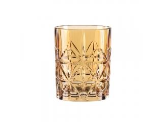 """Highland"" Pahar pt whisky, 1 buc."