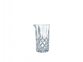 """Noblesse""Pahar-Ulcior, 750 ml,  1 buc"
