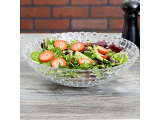 Salatiere, boluri