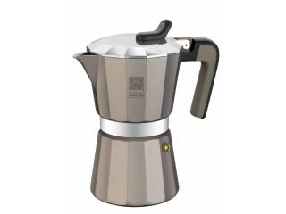 """Ibric de cafea """"Titanium"""", p/u 1 ceasca, 1 buc"""