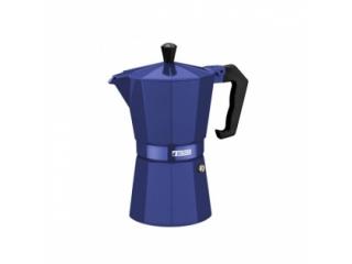 "Ibric de cafea ""Monix Cobalto"", 1 buc"