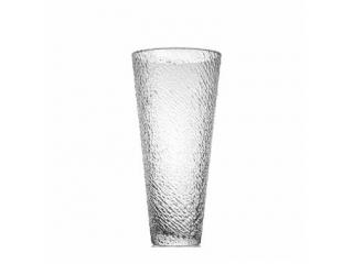 """Iroko"" Vaza Clear 34 cm, 1 buc"