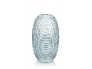 """Diamante"" Vaza, Clear, 29 cm, 1 buc"