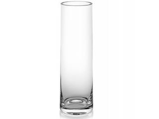 """Doha"" Vaza, Clear, 36 cm, 1 buc"