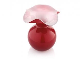"""""""Primula"""" Vaza Red, 14cm, 1 buc"""
