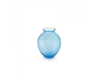 """""""Infiore"""" Vaza, Aqua, 13 cm, 1 buc"""