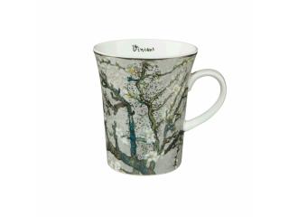 "Cana ""Almond Tree Silver"", 11 cm, 1 buc"