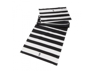 "Banda p/u masa ""Stripes"" 140*40 cm, 1 buc"