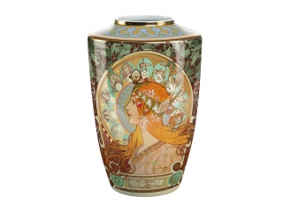 "Vaza ""Zodiac"", 41 cm, 1 buc"