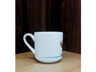"""""""Access collection"""" Cana pentru ceai 230ml..1buc."""