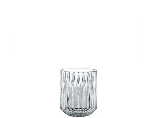 """Jules"" Set pahare p/u whisky, 305 ml, 1 buc."