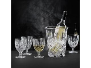 """Noblesse"" Vas pentru gheata, 2690 ml"