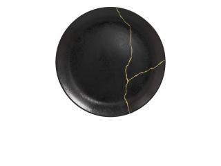 """Kintzoo Gold"", Platou, 31 cm, 1 buc"