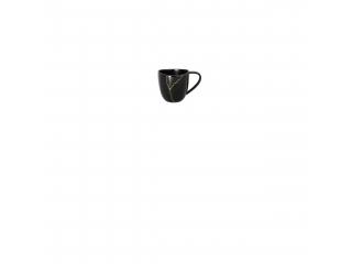 """""""Kintzoo Gold"""", Cană p/u espresso, 100 ml, 1 buc"""
